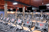 Baymeadows location Cardio 1