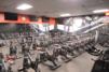 Baymeadows location Indoor Cycling studio