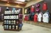 Monument Road Pro Shop view 1