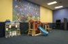 Monument Road Children's Play Area view 2