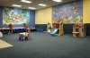 Monument Road Children's Play Area view 3