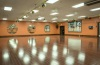 Monument Road Group Fitness Room view 2