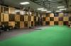 Monument Road Athletic Training Room