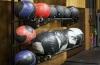 Monument Road Medicine Balls