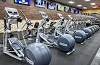 Northside Cardio Equipment view 5