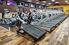 Northside Cardio Equipment view 6