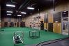 Baymeadows location Athletic Training Room