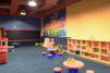 Baymeadows location Children's Play Area