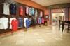 Jacksonville Beach location pro shop 4
