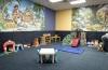Jacksonville Beach location Children's play area 2