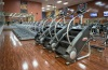 Jacksonville Beach location cardio area 1