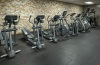 Jacksonville Beach location cardio 5