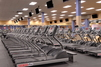 brunswick location cardio equipment