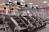 brunswick location cardio equipment 2
