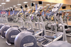 brunswick location cardio equipment 3