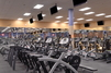 brunswick location cardio equipment 4
