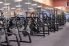 brunswick location Smith Machine