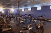 Brunswick location Indoor cycling