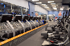 Gainesville Cardio Equipment