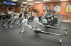 Merrill Road Cardio Equipment view 1
