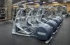 Merrill Road Cardio Equipment view 2