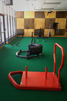 Orange Park Athletic Training