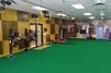 Orange Park Athletic Training view 3
