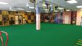 Orange Park Athletic Training view 4