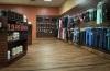 San Jose Pro Shop Apparel