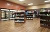 San Jose Pro Shop Coolers