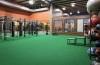 San Jose Athletic Training