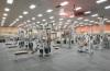 San Jose Gym Floor view 6